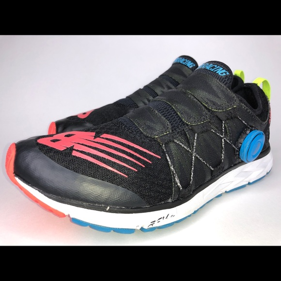 premium selection b5528 58fb0 New Balance 1500 T2 Racing Shoe